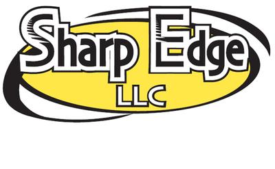 Sharp Edge LLC Watertown, MN Thumbtack