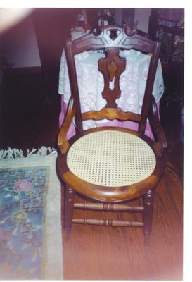 Jim's Furniture Restoration West Milford, NJ Thumbtack