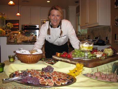 Bon Vie Chef Services Austin, TX Thumbtack