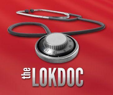 LOK DOC Locksmith Leonardo, NJ Thumbtack