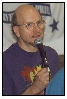 Jim Gregory Dances West Hartford, CT Thumbtack