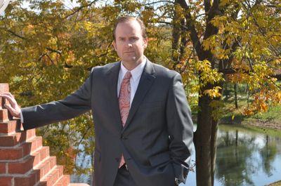 McManus Law Firm LLC New Haven, CT Thumbtack