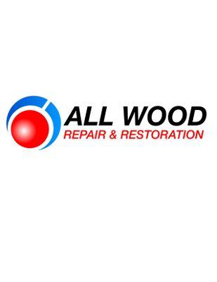 All Wood Repair,Inc. Fort Lauderdale, FL Thumbtack