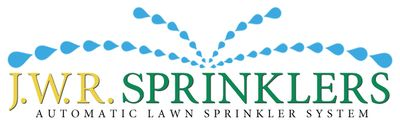 JWR Sprinklers Woodbridge, VA Thumbtack