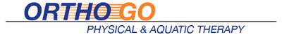 OrthoGO Physical & Aquatic Therapy Mchenry, IL Thumbtack