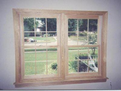 Dun-Rite Window and Door Company Lubbock, TX Thumbtack
