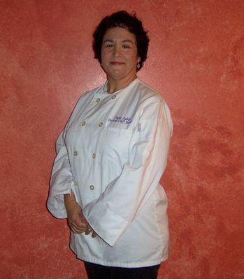 Simply Sylvia Personal Chef Service Valdese, NC Thumbtack