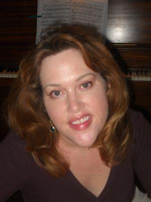Jennifer Bartelt Albuquerque, NM Thumbtack