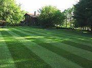 Galvan's Lawn & Landscape LLC Lees Summit, MO Thumbtack