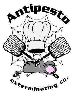 Antipesto Exterminating Saugus, MA Thumbtack