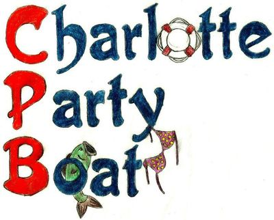 Charlottes Party Rock'in Bus Fort Mill, SC Thumbtack