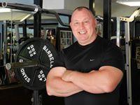 Murray Total Fitness Cumberland, RI Thumbtack