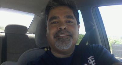 Bryan's Service & Assembly Fresno, CA Thumbtack