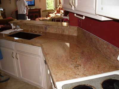 Best Granite For Less Deerfield Beach, FL Thumbtack