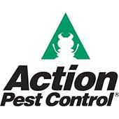Action Pest Control Indianapolis, IN Thumbtack