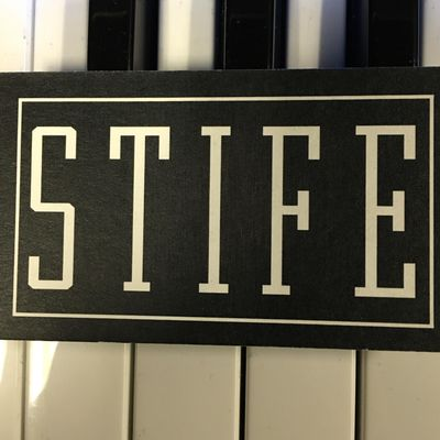Stife Recording Studio & Media San Jose, CA Thumbtack