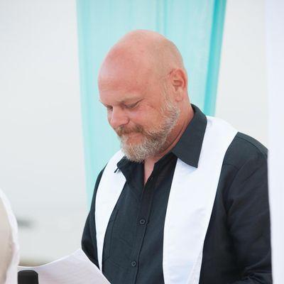 Mike McCormick - Ordained Minister West Jordan, UT Thumbtack