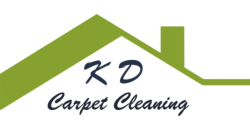 K.D. Dry Carpet Cleaning Cape Coral, FL Thumbtack