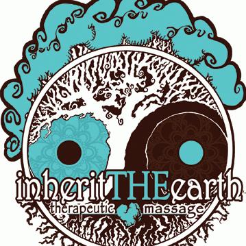 inherit THE earth - Therapeutic Massage Birmingham, AL Thumbtack