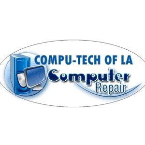 Compu-Tech of LA Baton Rouge, LA Thumbtack
