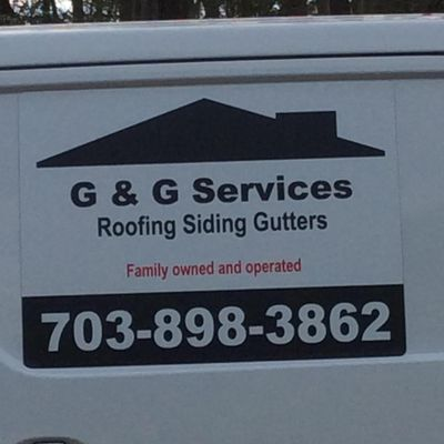 G & G Services Annandale, VA Thumbtack
