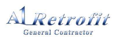 A1 Retrofit LLC Vancouver, WA Thumbtack