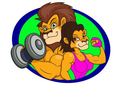 Lionheart Fitness and Strength Larose, LA Thumbtack