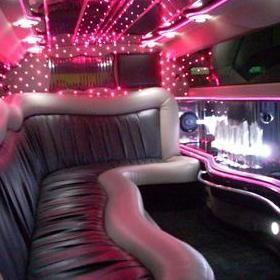 Custom Limousine Service Milwaukee, WI Thumbtack