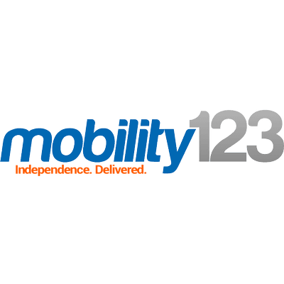 Mobility123 Absecon, NJ Thumbtack