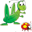 GrassHoppers Lawn Enforcement LLC Independence, MO Thumbtack