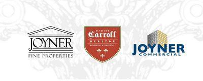 Joyner Fine Properties and Joyner Commercial Henrico, VA Thumbtack