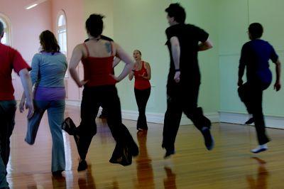 Dance Dimensions Nahant, MA Thumbtack