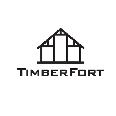 TimberFort Minneapolis, MN Thumbtack