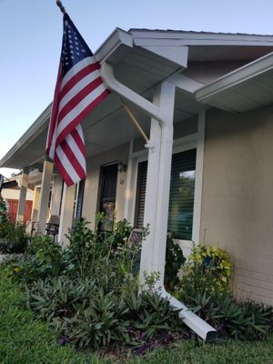 Jr General Labor LLC Orlando, FL Thumbtack