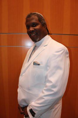 Bishop Davis Nonprofit Contracting Hampton, VA Thumbtack