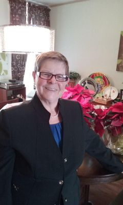 Carol Shirley, Wedding Officiant, Lafayette Hill, PA Thumbtack