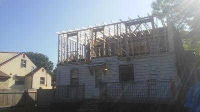 WVM. Construction  LLC Minneapolis, MN Thumbtack