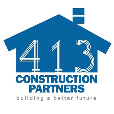 413 Construction Partners Valparaiso, IN Thumbtack