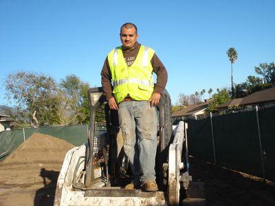 JC Demolition Huntington Park, CA Thumbtack