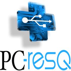 PC-resQ Denver, CO Thumbtack