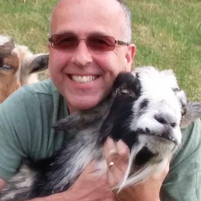 Billy Goat Junk Removal LLC Unionville, VA Thumbtack
