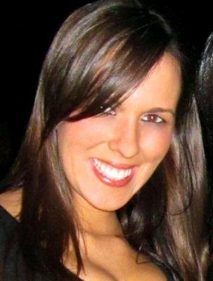 Katie Gray Yoga & Fitness Chicago, IL Thumbtack
