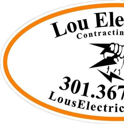 Lou Electrical contracting LLC Gaithersburg, MD Thumbtack