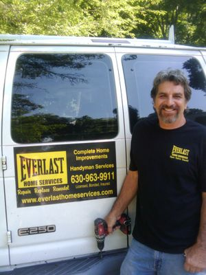 Everlast Home Services Lisle, IL Thumbtack