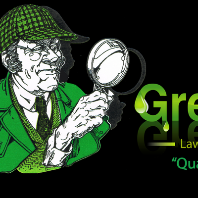 Green Quest Lawn & Landscaping Fairfield, CA Thumbtack