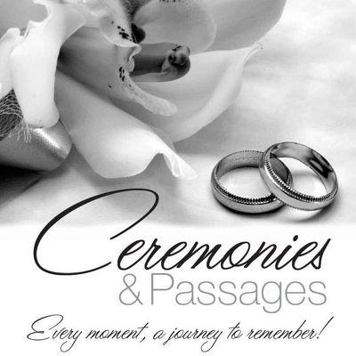 Ceremonies & Passages Salem, MA Thumbtack
