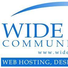 Wide Open Communications Hanover, PA Thumbtack