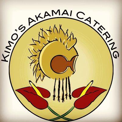Kimo's Akamai Catering (Las Vegas) Henderson, NV Thumbtack
