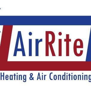 Air Rite Mechanical Systems Inc. Saint Paul, MN Thumbtack