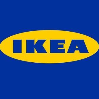 Pro Kitchen Builders - Ikea Kitchen Experts Kansas City, MO Thumbtack